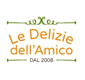 Le-delizie-amico-logo