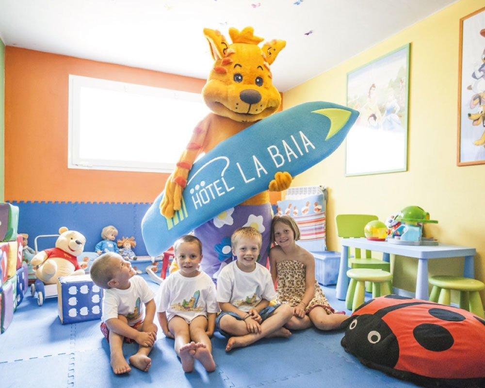 Servizi-per-bambini_LaBaia