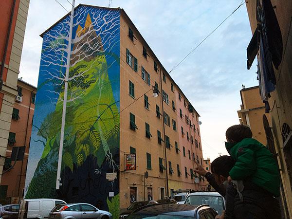 street-art-genova-certosa