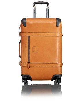 Tumi S055050TN International Carry-On -1895€