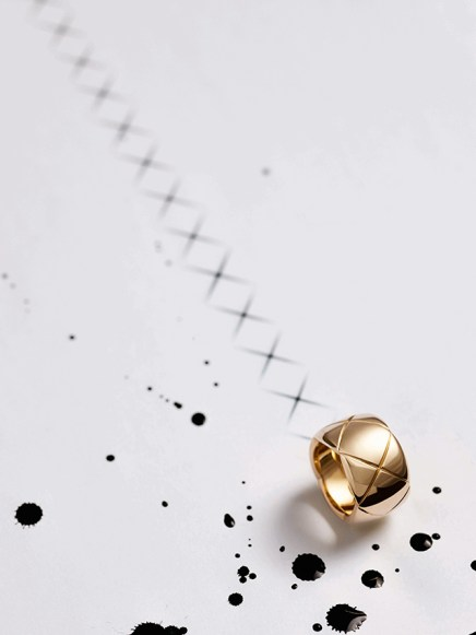 Chanel_partners_with_Net-a-porter_for_fine_jewellery_pop-up_online_store04