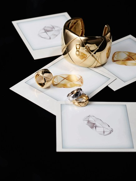 Chanel_partners_with_Net-a-porter_for_fine_jewellery_pop-up_online_store05