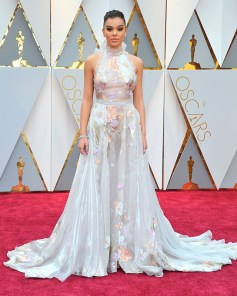 Oscars-best-dressed-2017-inside-28