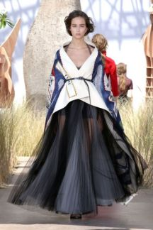 DIOR_Haute-Couture-AW2017-18_luxe-model_luxe_net