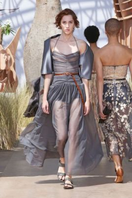 DIOR_Haute-Couture-AW2017-18_luxenet