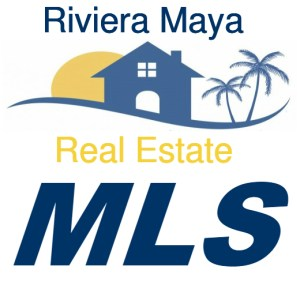 Riviera Maya Real Estate MLS