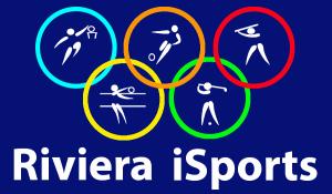 iSport Logo