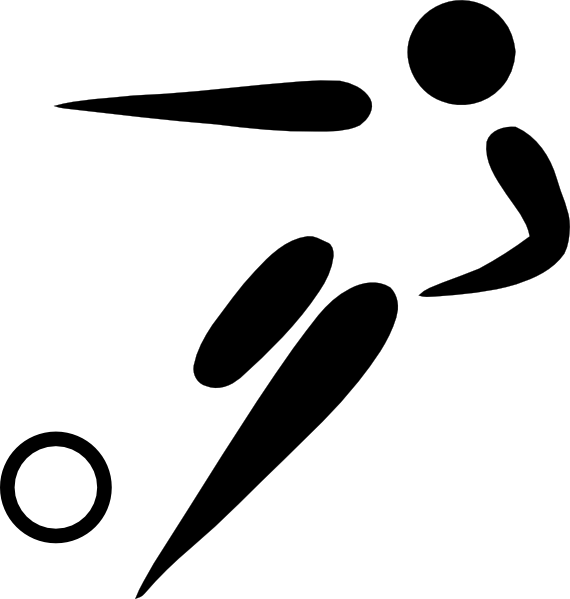 olympic-soccer-logo