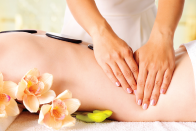 day spa fort worth