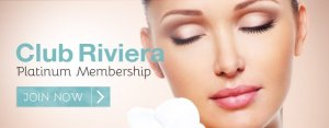 spa membership deals dallas