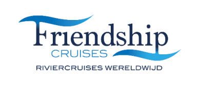 Friendship Cruises
