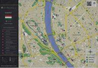 Budapest-300-scaled