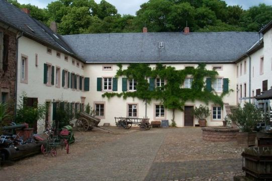 RoscheiderHof-innenhof-200652