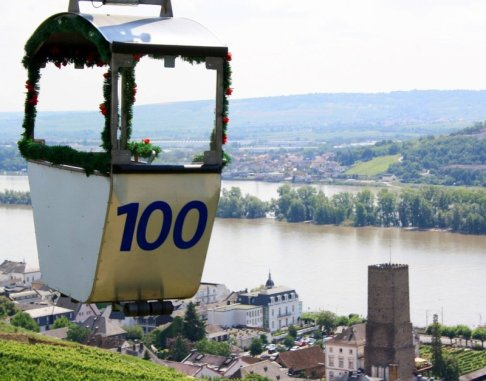 Rudesheim_cable-car-442709_1280