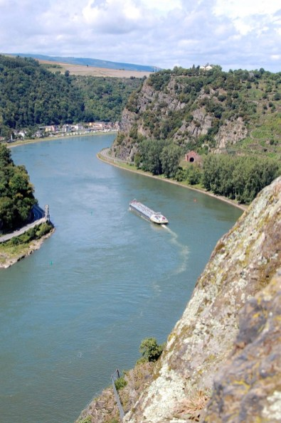 loreley-1127443_1920