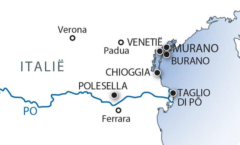 carte_italie_VSI-NL