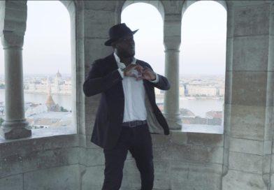 AmaWaterways brengt lied uit: 'Ama Means Love'