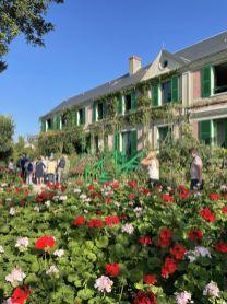 huis van Monet