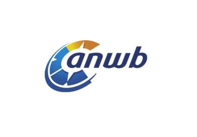 ANWB Vakantie cruises beschikbaar op Riviercruisereiziger