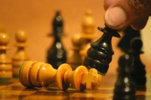 Club d'échecs en Martinique - Rivière-Salée