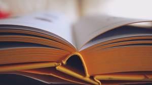 le livre - médathèque de Rivière-Salée Martinique