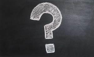 Question Réponse sur Rivière-Salée