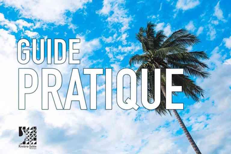 Guide : Comment se préparer à la saison cyclonique en Martinique ?