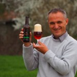 bière de printemps Rivière d'Ain