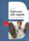 educare_alle_regole_2