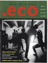 eco1_01