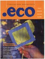 eco2_01