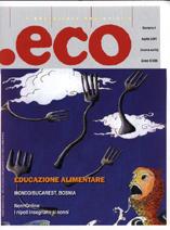 eco4_01