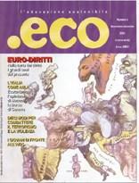 eco9_01