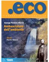 eco_apr11_01