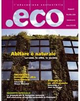 eco_dic2006