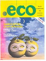 eco_dicembre_02