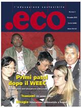 eco_dicembre_05
