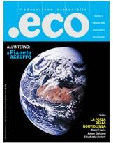 eco_febbraio_03