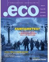 eco_giugno_04