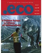 eco_giugno_05