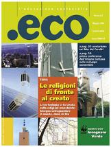 eco_mag2006