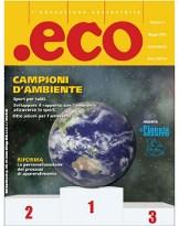 eco_maggio_04