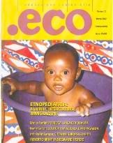 eco_marzo_02