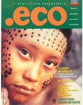 eco_marzo_03
