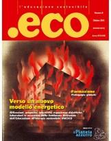 eco_ott2006