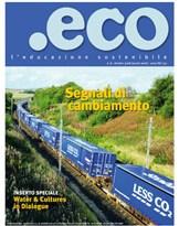 eco_ott_08