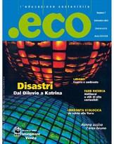 eco_sett2006