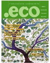 eco_settembre_03