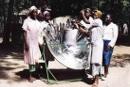 cuc-solari-2