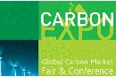 carbon_expo2